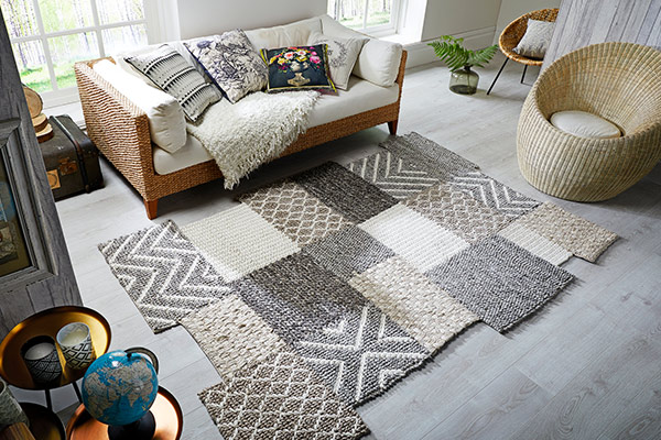 TrendEdit-Eclectic-Collection
